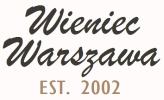 Wieniec Warszawa